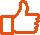 icon-redes-portfolio